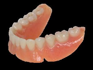 Dentures Houston Tx